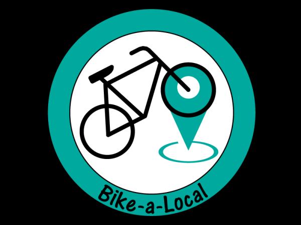 Bike-a-Local
